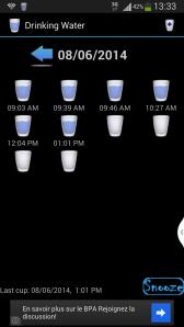 drinkapp